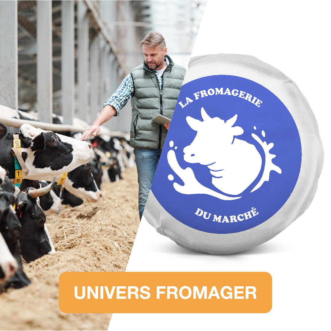 Embalo-univers-fromager